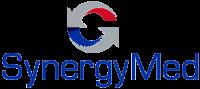SynergyMed