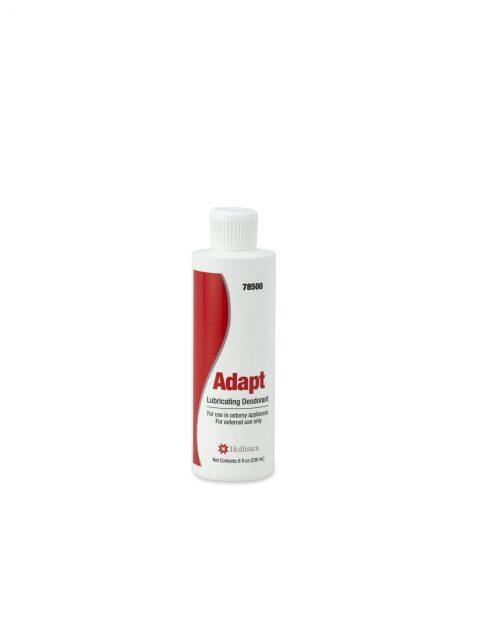 HO 78500_adapt_lubricating_deodorant_bottle_0012 WEB