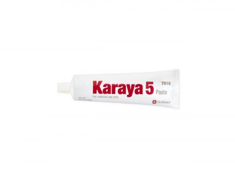 HO 7910_karaya_5_paste_0011 WEB