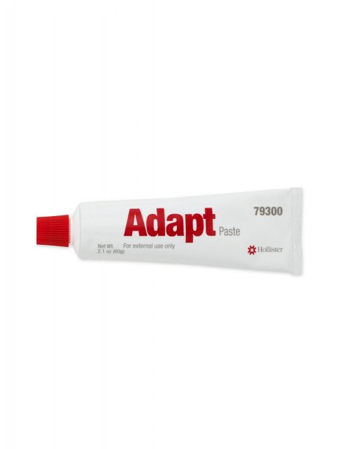 HO 79300_adapt_skin_barrier_paste_2.1oz_0021 WEB